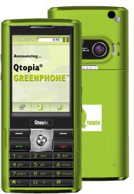 greenphone.jpeg